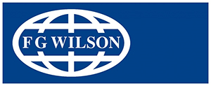 Logo_fg-wilson.